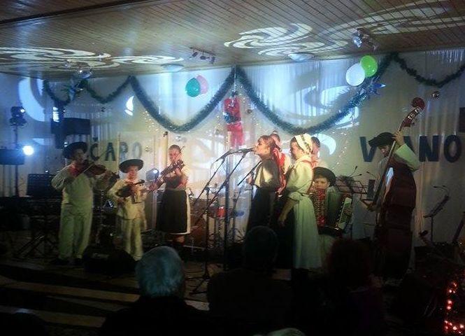 vianocny koncert mini