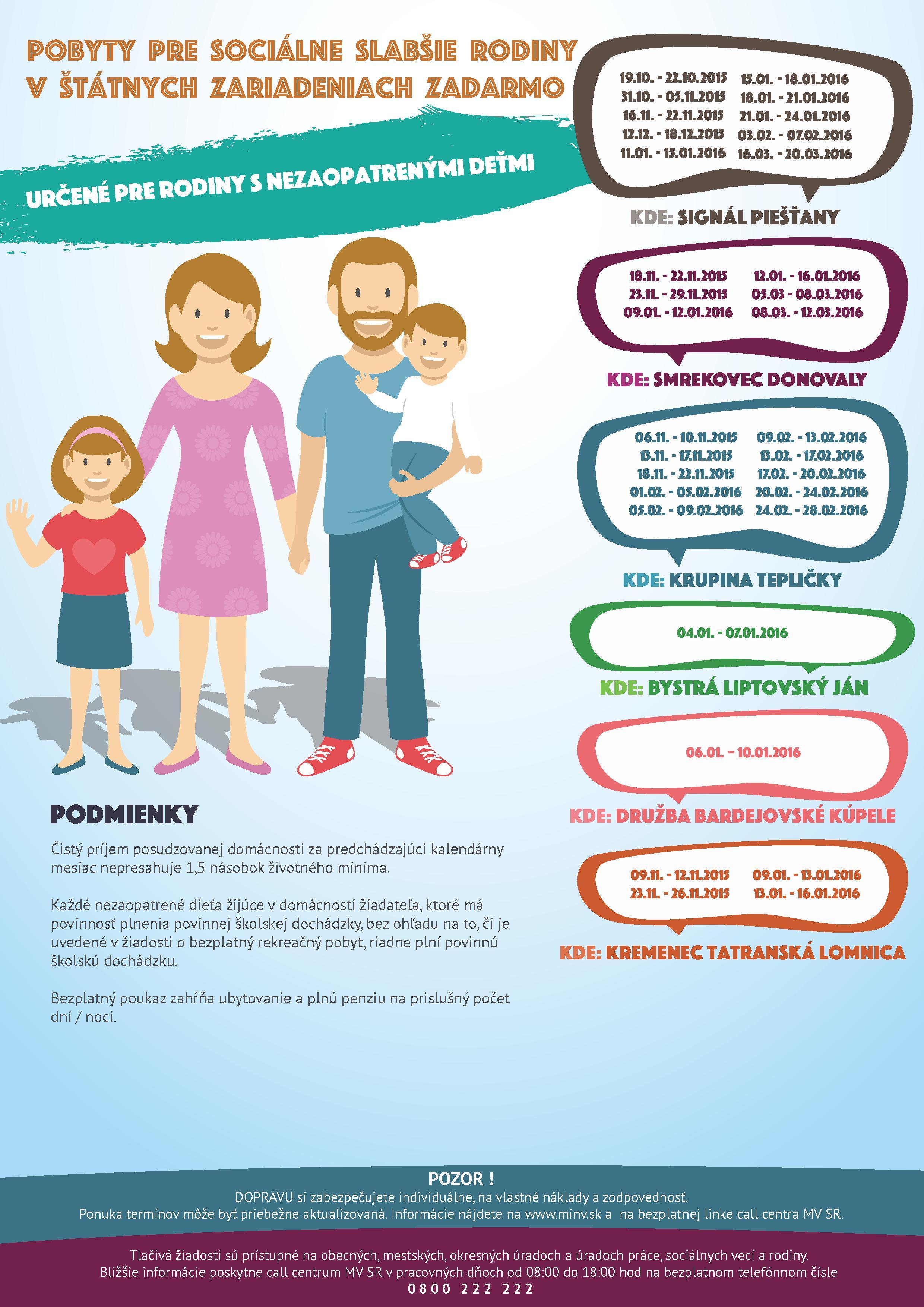 plagat-soc-rodiny-pobyty