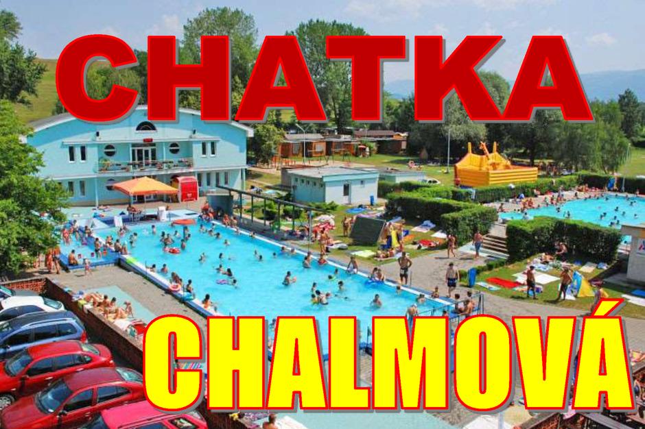 CHALMOVA1